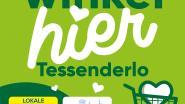 Lokale Handelsraad wil winkelen binnen Tessenderlo stimuleren