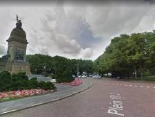 Kritiek op locatie van Israëlische ambassade aan Plein 1813
