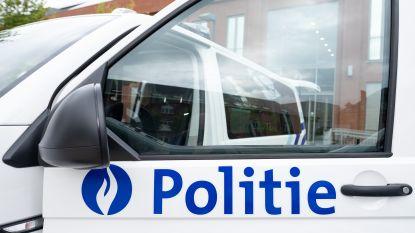 Twee verdachten van inbraken gevat in wijk Zevenbergen