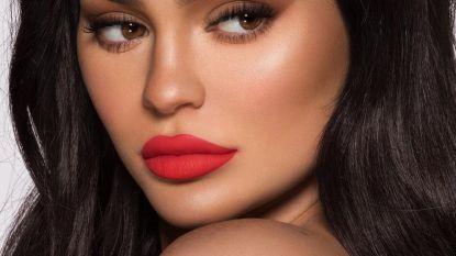 Hoe Kylie Jenner (20) een fortuin van 900 miljoen dollar opbouwde
