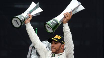 QUIZ. Wat weet jij nog over het voorlopig laatste jaar in de Formule 1 van Stoffel Vandoorne? Doe de test en waag je aan onze eindejaarsquiz