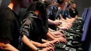 Gamen schadelijk voor de gezondheid? Nieuwe studie vindt verband tussen shooters en hersenschade