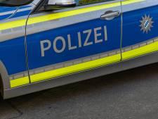 Man (38) opgepakt die mogelijk vrouwen neerstak in Neurenberg