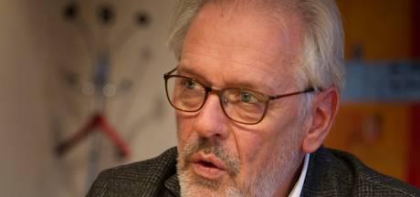 Gaillard over Nuenen: 'Dit maakt proces nog complexer'