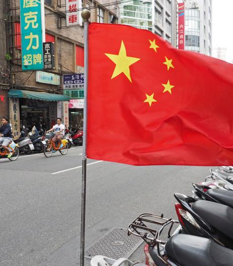 China voert censuur op: grapjes over de overheid en fetisjfilmpjes mogen niet meer