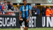Club weigert 18 miljoen van Lazio voor Wesley: nieuw bod op Braziliaan stuit weer op een njet