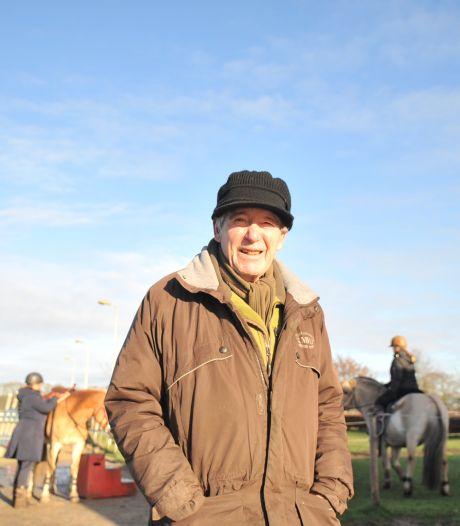 Doorwerthse kaasboer Frans Peters stopt na 62 jaar met bezorgen in Renkum: 'Maar ik val niet in een gat'