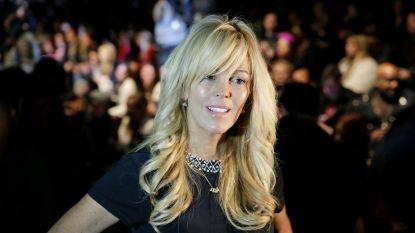 """Mama Lindsay Lohan gaat trouwen met man die ze nog nooit in het echt zag: """"Als 't goed zit, dan weet je het gewoon"""""""