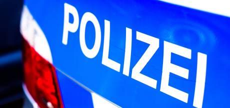 Winterswijker (37) onder invloed maakt stennis in Bocholt