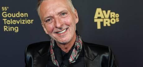 Martien Meiland wint Loden Leeuw: meest irritante BN'er in reclame