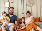 Dit gezin uit Helmond heeft een goede neus voor betaalbare uitjes en die tips delen ze graag met anderen