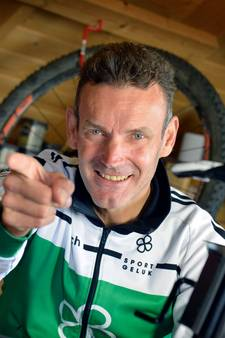 Lezerstour: Rob Harmeling verwacht Nederlands succes
