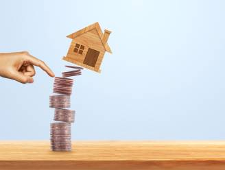 Wat als u uw woonlening niet meer kan afbetalen?