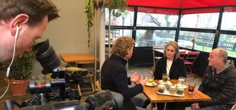 RTL komt met docu over politieonderzoek bij zaak Nicky Verstappen