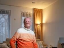 Cees van der Ven ging in tien jaar 76 keer onder het mes: 'En nu wordt mijn fulltime zorg afgenomen'