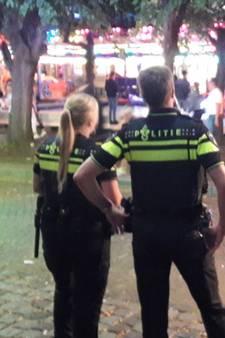 Geen aangiftes van aanranding in Oisterwijk, omstanders leren mogelijke daders zelf een lesje