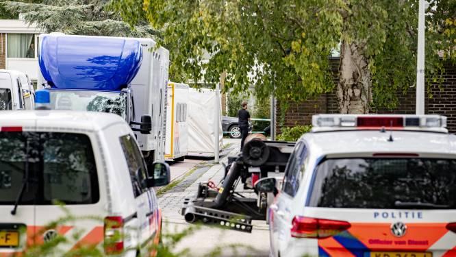 Rechtszitting tegen verdachte van moord op Nederlandse advocaat Derk Wiersum van start gegaan