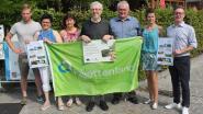"""Pajottenland+ lanceert twee nieuwe fietsroutes: """"Mensen laten proeven van onze regio"""""""