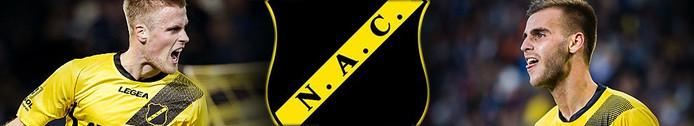 HEADER NAC