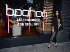 La marque de vêtements Boohoo accusée d'esclavage moderne