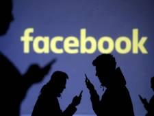 Facebook News lancé en Europe dès janvier
