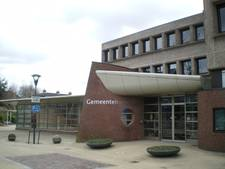 Politie en gemeente Waddinxveen botsen over nieuw kruispunt