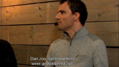 """Onze chef voetbal over Saelemaekers: """"Het zou jammer zijn mocht Anderlecht deze zomer een nieuwe rechtsachter halen"""""""