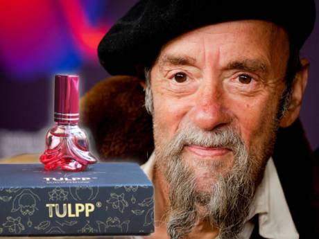 Na wodkastokers ook parfummakers 'slachtoffer' van wijngoeroe Ilja Gort