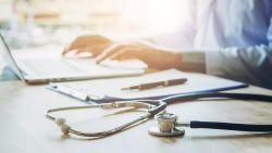 Artsen voortaan beter geïnformeerd over behandeling slachtoffers seksueel geweld