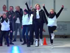 Online pubquiz als alternatief voor jaarlijkse curlingcompetitie Duiven