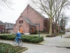 Bod op Antoniuskerk afgewezen; toekomst kerk in Valkenswaard onzeker