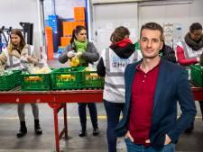 Corona maakt het structurele armoedeprobleem van Rotterdam weer pijnlijk duidelijk