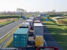 Hoe ons reisgedrag in Oost-Nederland sinds corona drastisch veranderde in zes grafieken