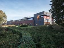 Snelle verbouwing Varendonck Someren moet voorkomen dat leerlingen 'gaan reizen'