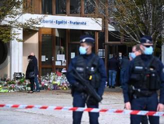 "Expert radicalisering Karin Heremans: ""Wat gebeurd is in Parijs, is onze ergste nachtmerrie"""