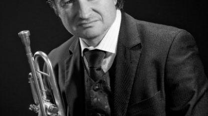 Vrienden spelen benefietconcert ter nagedachtenis van Rudy Reunes met klassiekers uit jaren 70