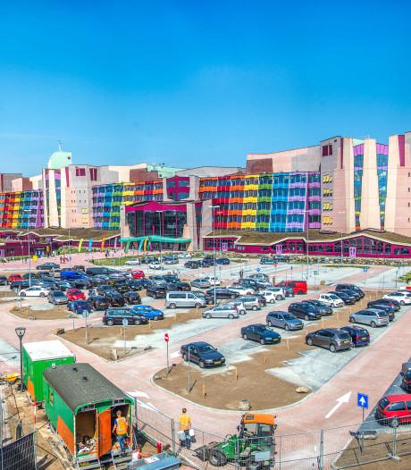Goede score voor Isala in Ziekenhuis Top 100, Gelre presteert minder