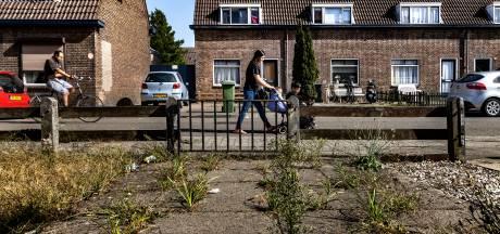 Helmond krijgt hulp om arm-rijk-kloof te dichten: 'Mijn werknemers schoven eerst vijf frikandellen naar binnen'