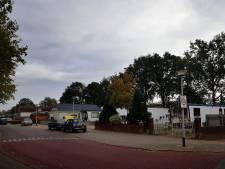 Meer tijd nodig voor zoektocht naar extra woonwagenkampen in Roosendaal: 'Het is best lastig'