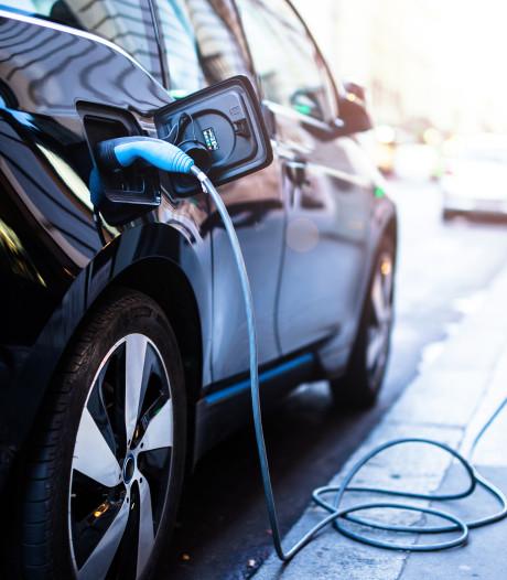 Elektrisch rijden doe je zo: nieuwe videoserie op deze site