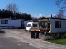 Nieuwe bouwregels voor woonwagens in Rijssen-Holten