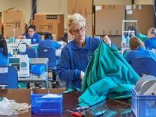 Corona drukt IBN diep in het rood: steunpakket moet redding brengen