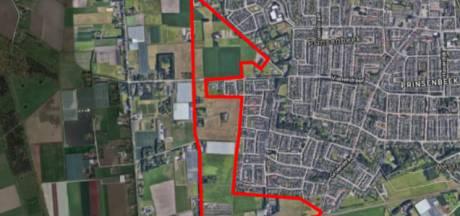Verzet tegen project Beeks Buiten groeit gestaag: 'Bouwen voor mensen in Barendrecht is een slecht idee'