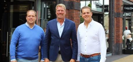 Designer Outlet Roosendaal en De Draai gaan samenwerken