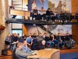 Pulsvissers naar Tweede Kamer: 'Regering moet vóór ons gaan staan'