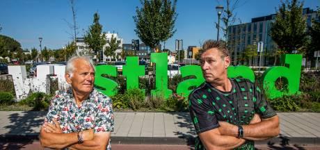 De eeuwige burenruzie: Komt het ooit nog goed tussen Westland en Den Haag?