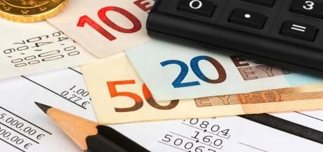 Slechts vijf ondernemers doen beroep op noodfonds in Wijk bij Duurstede