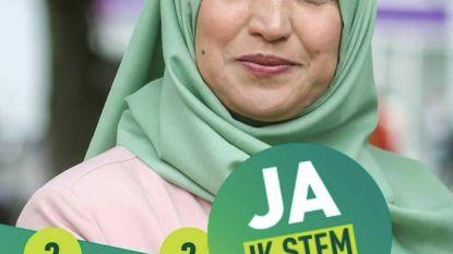 Meer diversiteit in de gemeenteraad: verkozenen hebben Poolse, een Spaanse, Rwandese en Turkse roots