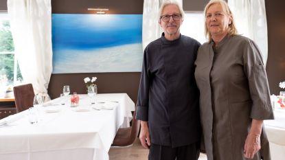 """Uitbaters Tables ruilen restaurant in voor B&B-boot: """"Na bijna vijftig jaar in de horeca willen we nu wat afbouwen"""""""