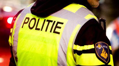 Twee mensen neergeschoten bij Breda